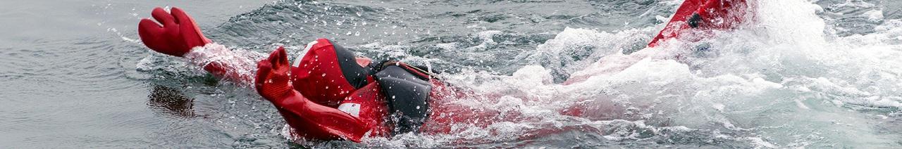 Nemad-Maritime-Safety-slide-02.jpg