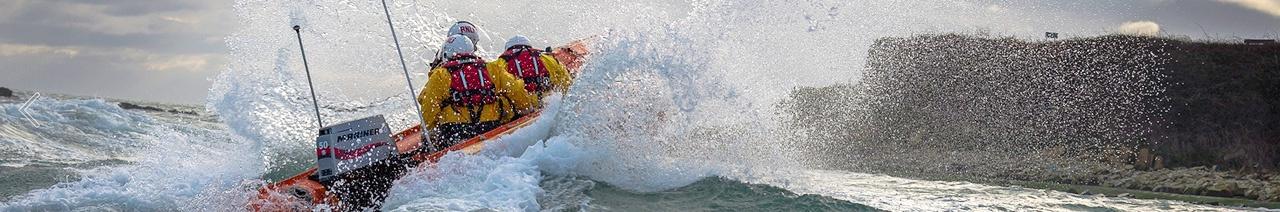Nemad-Maritime-Safety-slide-05.jpg